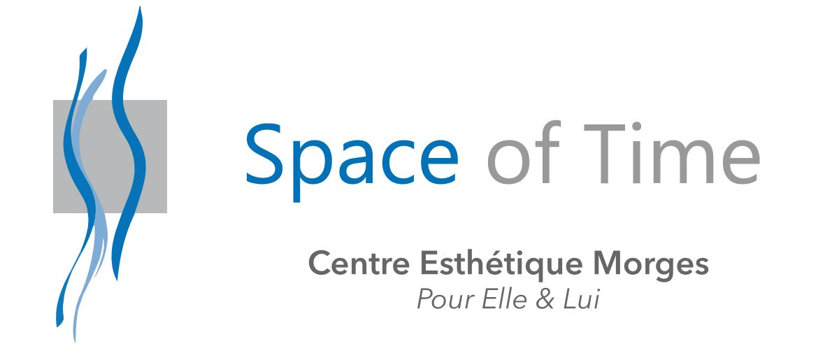 Centre esthétique / institut de beauté à Morges - Space of Time